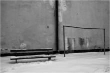 / Продолжение. Эти две фоты хочется показать рядом, но не в одном кадре. http://photoclub.by/work.php?id_photo=226225