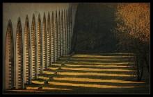 Акведук - 2 / Серия