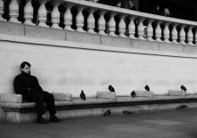 музыка / лондон