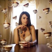 / Катя, http://serg-degtyarev.livejournal.com/33204.html