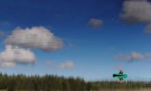 Витающий в облаках / .....