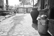 В гостях у... / Бали http://toxaby.livejournal.com/