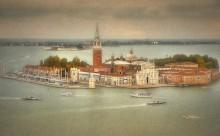 Vecchio Venezia / Buona visione