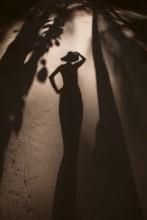 автопортрет / 2011, млдв