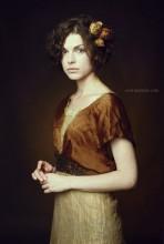 Нежным движеньем рук.. / http://soul-portrait.com/