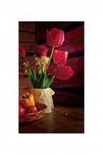 В ожидании весны / Из архива, навеянно весной