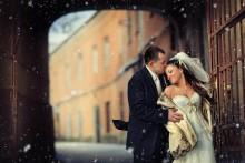 / Мои мастер-классы по России, Украине и Европе! Вся информация по моим МК - http://seriv.com/blog/ План МК на этот год - http://seriv.com/blog/?page_id=14