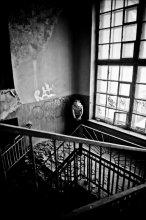 Старое одиночество / Одиночество оно всегда страшное