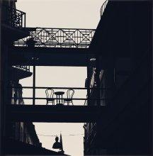старый Тбилиси / ........