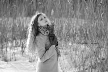 На волоске чувств / Натали