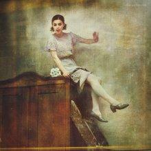 История одного домовенка / http://soul-portrait.com/