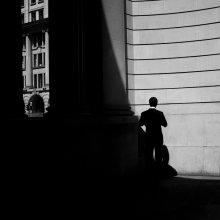 адвокат дьявола / сити, 2011