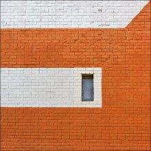 #6874. Orange / Ерунда с дыркой посередине...