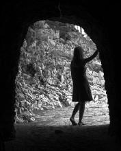 Свет в конце туннеля / Свет в конце туннеля