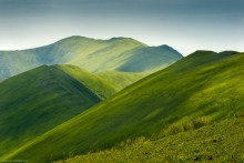 гора Стой (1681м) / Первая часть отчета о моём велопоходе по карпатам http://a-gvozditskiy.livejournal.com/44553.html Приятного просмотра!