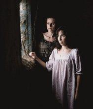 / Наташа и Ольга, 2011