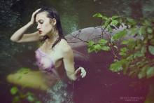 / красил: Виталик Гуляев http://inspirata.ru/gulyaev  больше на сайте: http://inspirata.ru/post/825