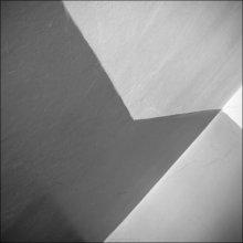 #7238. Triangles / Посвящается Яромиру Функе.