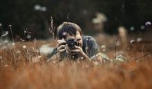 Shevich / фотоохота