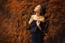 Autumn / *****
