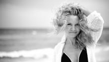 Марина / Пляжный ветер.