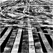 Road / *****