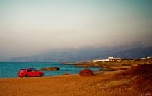 Безмятежность / Греция, о Крит