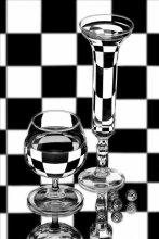 Шахматы / Приятного просмотра