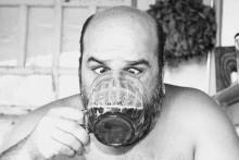 Маловато будет / Миру - Beer !