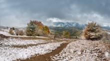 Зима в Октябре / фотообоина 1920*1080 здесь http://photo.qip.ru/users/maxhelloween/3775552/95183180/full_image/