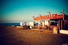 Таверна / о. Крит, Греция