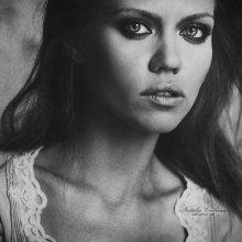 Ксения / http://soul-portrait.com/