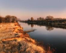 На реке ипуть / На реке ипуть...