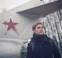 1 / Витебск  Сентябрь 2011