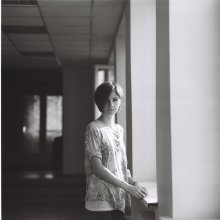 / минск 2011 летнее балетное портретное