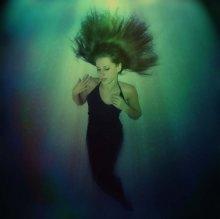 Sirena / ***