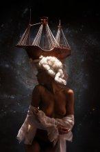 My female space / фотостудия  Изюм