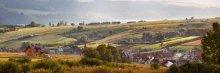 Сентябрь в южной Польше / Длиннее и ЧБ в ЖЖ http://max-helloween.livejournal.com/42936.html