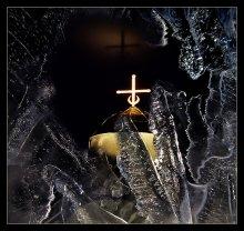 Рождественская картинка # / С Православным Рождеством Христовым!