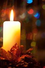 С Рождеством! / С наилучшими пожеланиями!!!