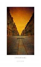 Полдень. XXI век... / Ну вот такой странный Вильнюс на центральной улице в полдень у меня...  И параллельно и не в тему http://studio67.by/travel/puteshestviya-s-vitaliem-rakovichem