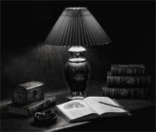 Кладовые человеческой  мысли... / и её темные уголки)))