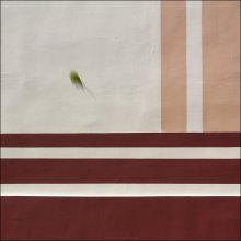 #7703. Leaf & lines / Придумал же...