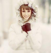 Winter Smile ;) / *******