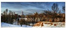 / г.Витебск, январь, 2012г.
