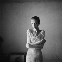/ 6x6,portrait
