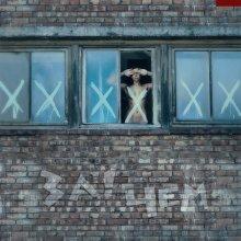 зачем! / Санкт-Петербург март 2012 (МК)  ___________________________ Если Вы желаете проведения моей встречи (МК) в Вашем городе (страна не имеет значения) обращайтесь к моему агенту  angie_photographer@mail.ru (+38 050 92596 98)