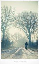 Деревенское... / По дороге вот сюды http://photocentra.ru/blog/2327