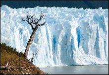 Стена Льда....2 / Ледник Перито Морено, Аргентина. Стена льда-от 60 до 90 метров, это самый быстро движущийся ледник на Земле. Тем не менее, по нему даже можно походить, одев железные кошки. о том,как мы ходили по *Льду* можно почитать тут  forum.awd.ru/viewtopic.php?f=439&t=74100
