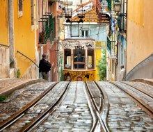 FADO / LisbonCity